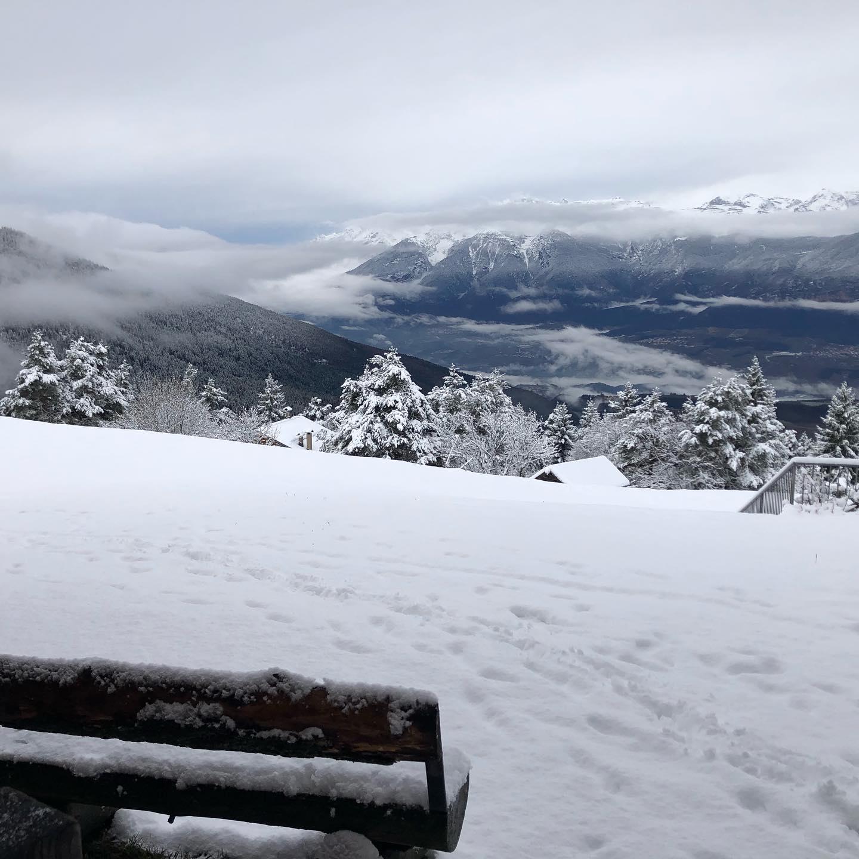 relax e neve